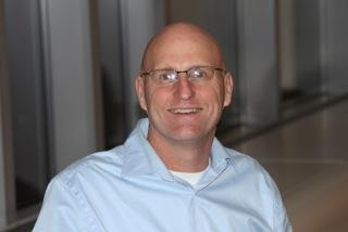 <b>Bill Weeks</b> – Board Chair – Entrepreneur - bill